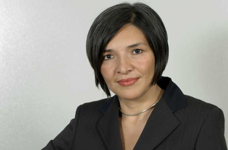 Isabel Studer