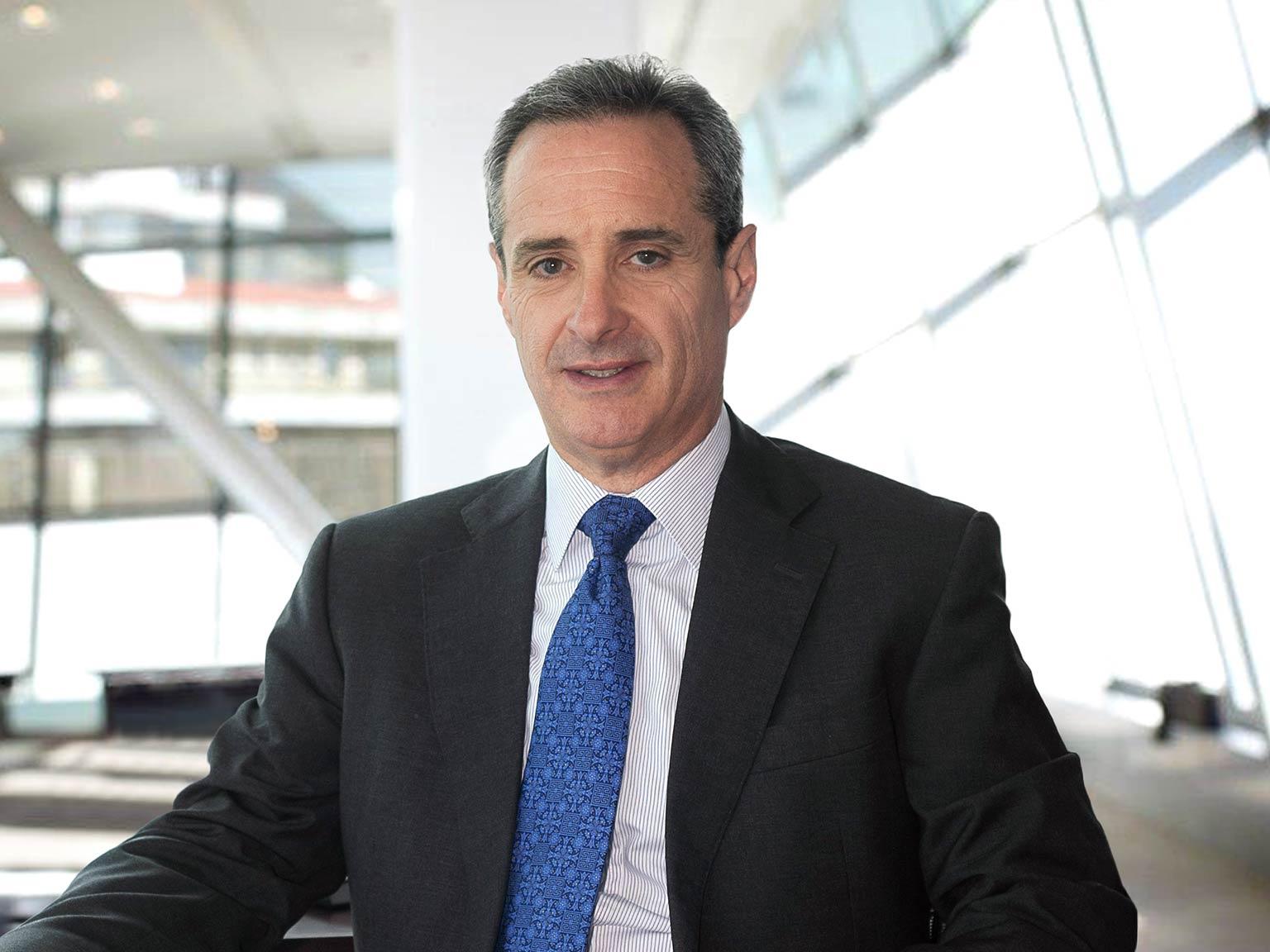 Pablo Ordorica