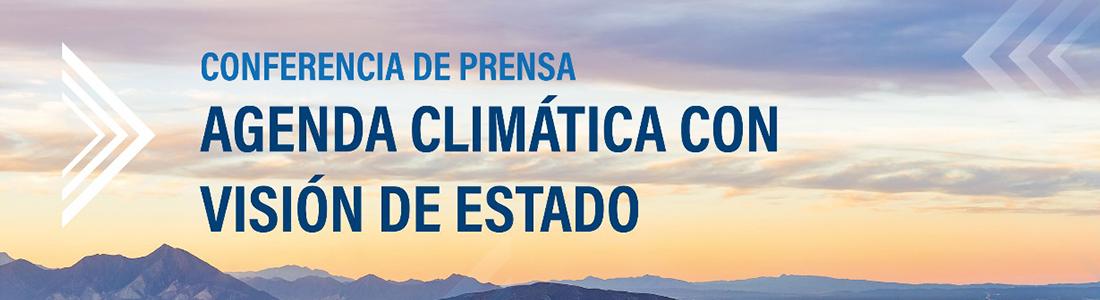 OSC urgen la adopción de 10 propuestas de acción climática a la siguiente administración.
