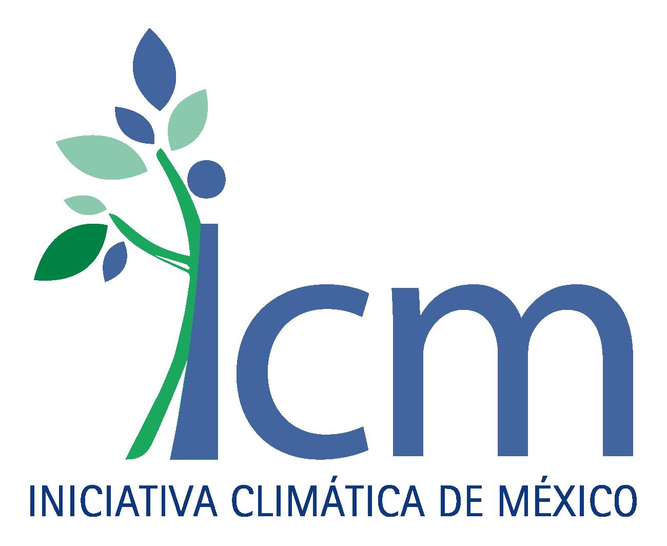Iniciativa Climatica de Mexico