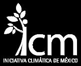 ICM-logo-blanco