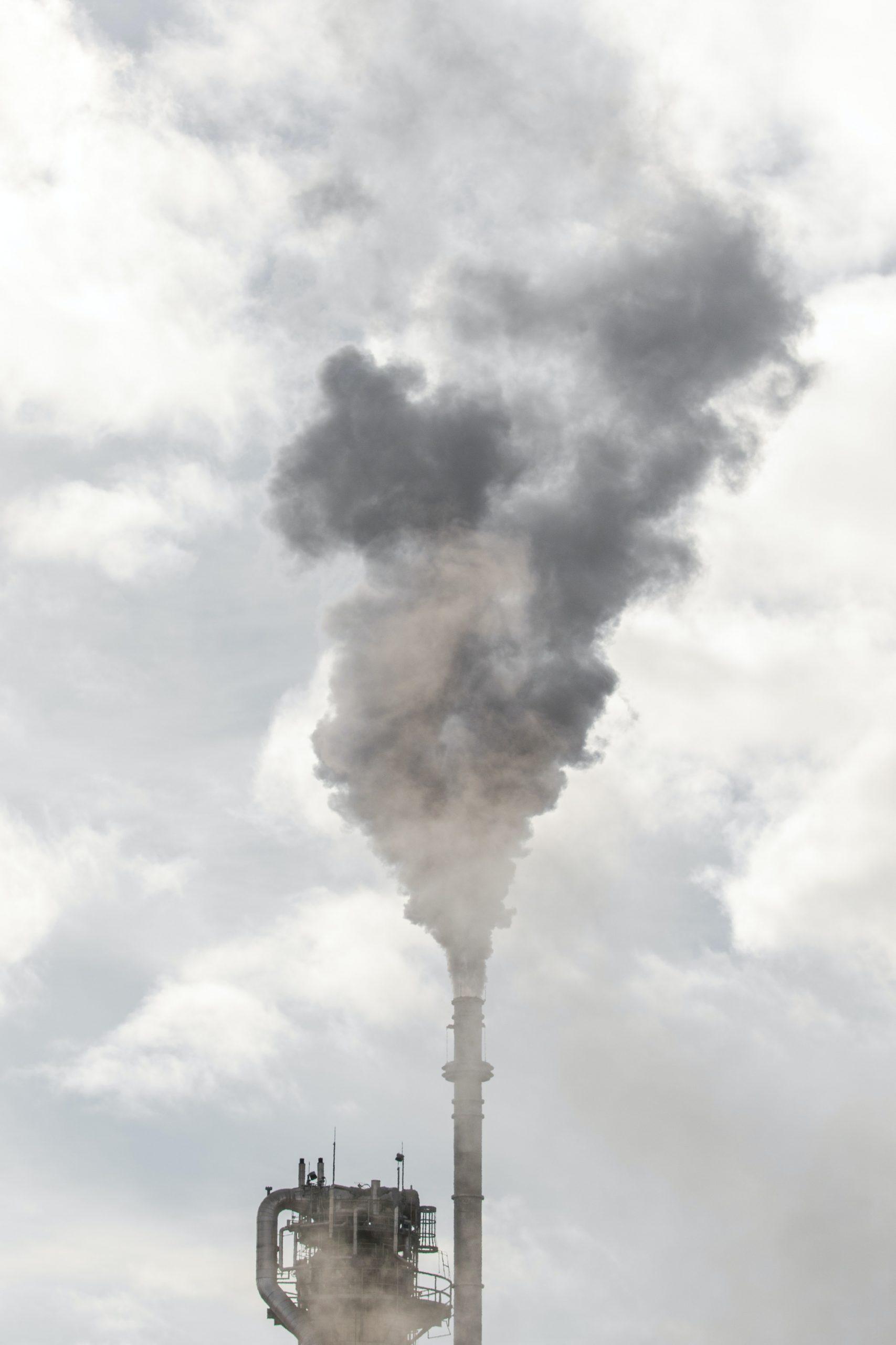 ALINEAR LOS COMPROMISOS NACIONALES DE CAMBIO CLIMÁTICO CON LOS ESFUERZOS GLOBALES