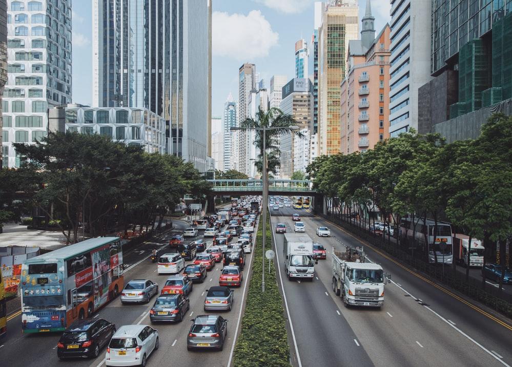 Convocatoria para el puesto de investigador asociado al programa de energía –Transporte de carga sustentable