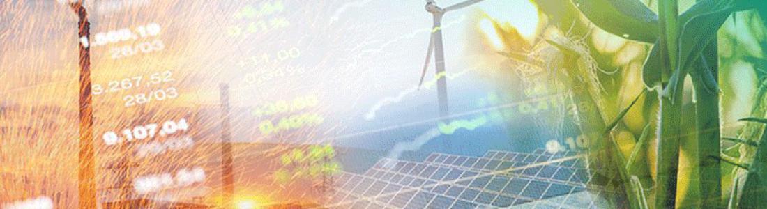 Los avances del G20 en materia de cambio climático