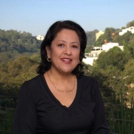Elizeth Juárez Velázquez
